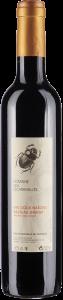 Rasteau Vin doux naturel rouge