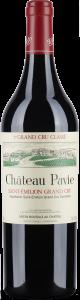 """Château Pavie 1er Grand Cru classé """"A"""""""