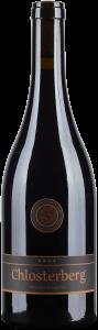Chlosterberg Pinot Noir Grand Cru