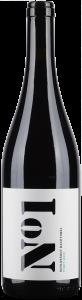 Pinot Noir No 1